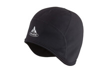 Vaude Bike Warm Cap zwart
